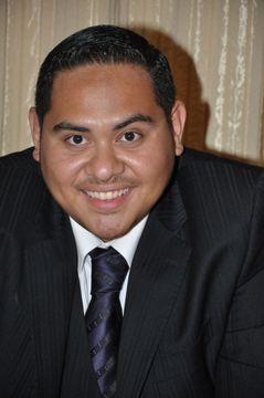 Abbas M.