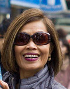 Connie G.