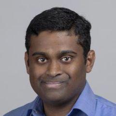 Girishan Shanmugam (.