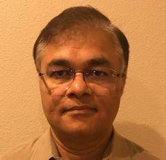 Asim M.