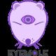 Eyemole Arts and Technology C.