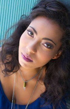 Amberlynn J.