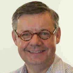 Harry van R.