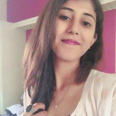 Sonali S.