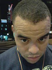 Darius C.