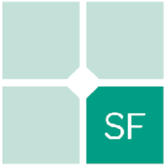 TAP-SF