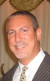 Adam Clayton P.