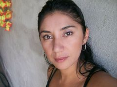 Karina Liliana Perez N.