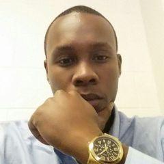 Didier B.