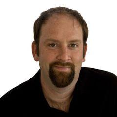 Matthew Ross H.
