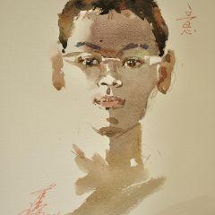 Wei-Houng L.