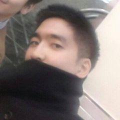 Donghyun C.