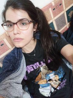 Claudia Repiso C.