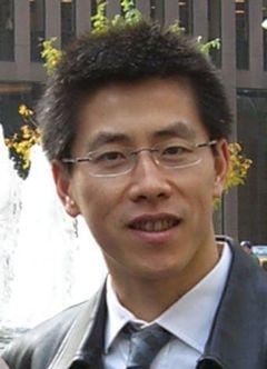 William Yunjian J.