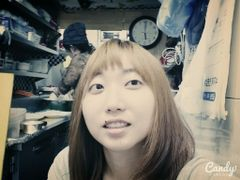Star Han-Byeol K.