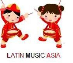 Latin M.