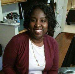 Lisa C J.