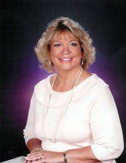 Barbara Adams M.