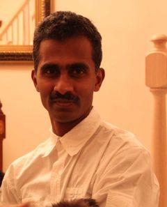 Sashidhar