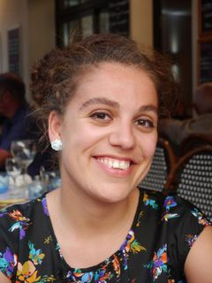 Esmee J.