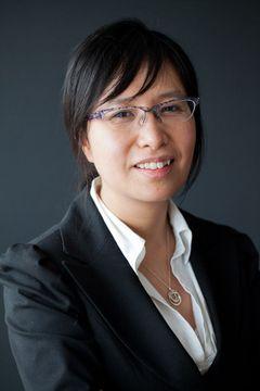 Wai Ling K.