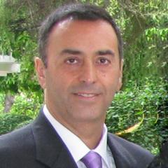 Miguel Fernández O.