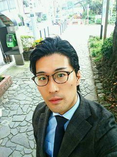 今野光  ( Mitsuru Konno )