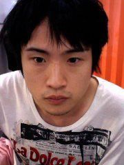 Kazuhiro I.