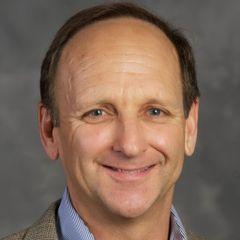 Scott P.