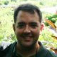Rob G.
