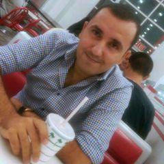 Ahmed O.