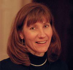 Helene G.