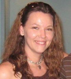 April Chancey M.