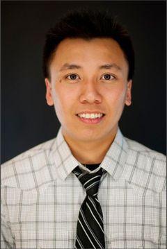 Hoang N.