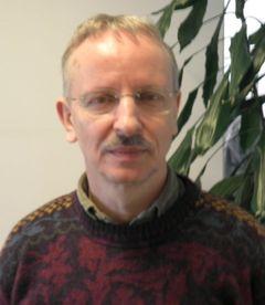 Ralf-Dietmar K.