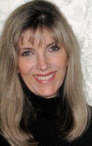 Janet Herbers P.