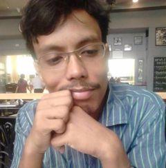 Mushfiq Sarfaraz Y.