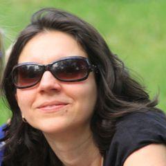 Maria Calina B.