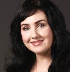 Natalie Cerene N.