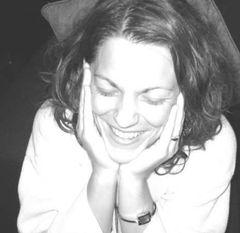 Noelsie L.