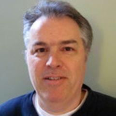 Richard N.