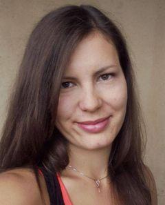 Anka B.