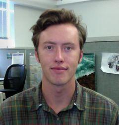 Eli M.