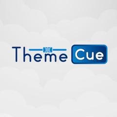 Theme C.