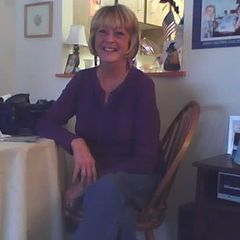 Maureen M.