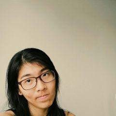 Sai Ying N.