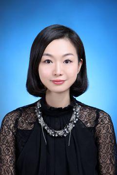 Bae Seo Y.