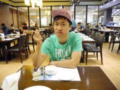 Jaesang L.