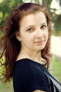 Oksana N.