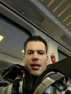 Maik van der G.